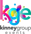 KGE group